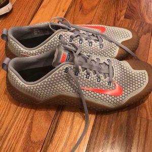 Nike Free Trainers 1.0